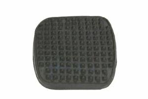 LEMA LE2221.10 Brake pedal pad OE REPLACEMENT XX9261 53674B