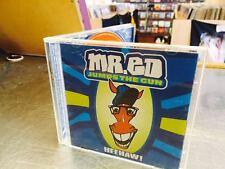 Mr. Ed Jumps the Gun - HEEHAW Hee Haw! (CD 1996) UK Import