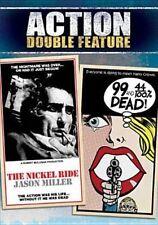 99 44 100 Dead Nickel Ride 2 PC WS DVD