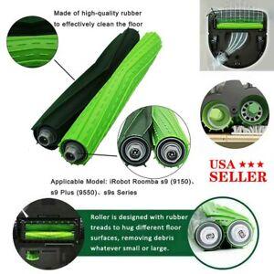 For IRobot Roomba S9 S9+ Vacuum Cleaner Roller Brush USA