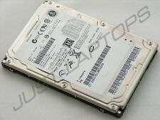 "60GB 60 GB 2.5"" 9mm 7200 RPM SATA Hard Disk Drive HDD Ideal for Laptops Netbooks"