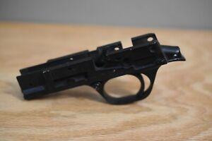 JC Higgins Model 30 22 LR Trigger Assembly #328