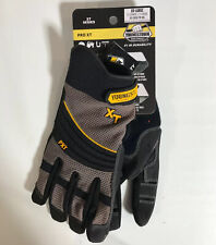 Youngstown Glove 03-3050-78-XXL Pro XT Performance Glove XX-Large Gray