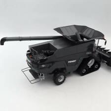 1:32 ROS Super Combine Harvester Fendt IDEAL 9T Agromais SAMMELEDITION XI /Maize