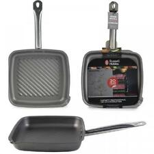 Carbon Steel Grill Pans