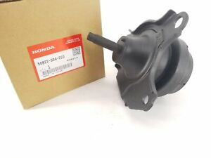 Genuine OEM Honda 50821-S9A-023 Engine Torque Strut Side Mount 2002-2006 CR-V