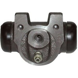 134.04100 Centric Wheel Cylinder Rear New for Fiat 131 Brava 1978-1981