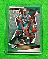 GRANT WILLIAMS NEW YEAR CRACKED ICE PRIZM ROOKIE CARD CELTICS 2019-20 REVOLUTION