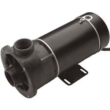 Waterway 3420820-15 2HP 230V 48 Frame Spa Pump