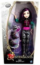 Disney Descendants Mal Isle of the Lost 11 Doll