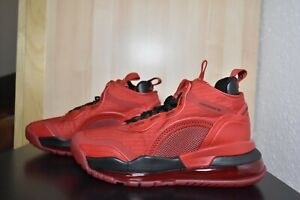 Nike Air Jordan Aerospace 720 Baskets Homme - Taille US 9.5 - EU 43