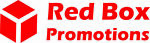 Red Box Promotions