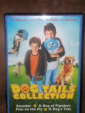 DOG TALES COLLECTION