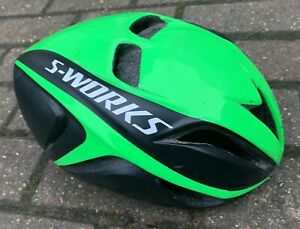Specialized S Works Evade Helmet.Size S.