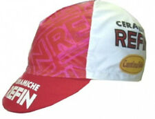 Retro Refin Pro Cycling Team cap