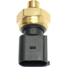 For A6 Quattro 05-15, Fuel Pressure Sensor