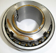 NEW Consolidated 2222210 C2 Spherical Self Aligning double roller Bearing 70-53