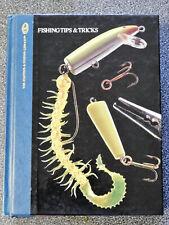 Set of Five Freshwater Angler Books