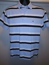 Tommy hilfiger vintage shirt size small