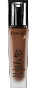 555 Suede (C) Lancôme Teint Idole Ultra 24H Long Wear Foundation, 1 oz
