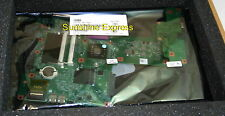 Brand New OEM Dell Inspiron 1750 Motherboard G590T 0G590T