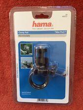 Hama Bike Pod For Go Pro/ Action Camera Or Compact Camera Mount - BNIB