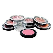 Mehron, CHEEK Cream, Professional Stage Makeup, Smooth Blush Cream, 0.14 oz