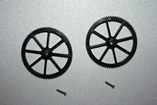 2-Double Horse 9116 or 9100 Gears, Spare Parts, Fast USA Shipped 9116-07 US Sell