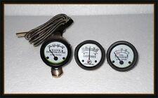 AA6295R John Deere tractor new water temperature gauge  40 50 60 70