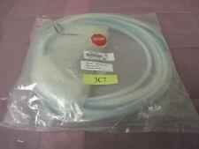 AMAT 0140-12726, Cable Harness Assy PNEU 200MM D 414460