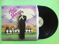 The Complete Artie Shaw Volume VI - 1942-1945, RCA AXM2-5579 Mono Ex- Condition