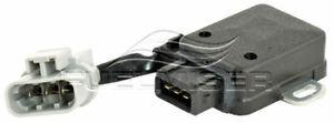 Fuelmiser Sensor Throttle Position CTPS156 fits Nissan Pathfinder 3.0 i 4x4 (...