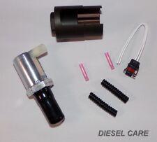 NEW Injector Pressure Regulator Valve IPR Ford Powerstroke  Diesel 6.0L 03-10