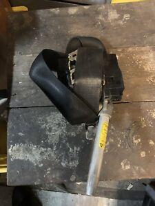 OEM Mercedes W140 Sedan Front Left Driver Seat Belt Retractor 1408606185