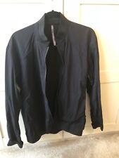 arcteryx veilance Men's Jacket