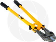Faithfull End Cut Bolt Cutter 610mm 24in