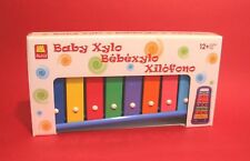Music Gift Childrens Musical Instrument Xylophone NEW