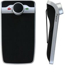 Parrot Minikit Slim Clip Bluetooth Speakerphone