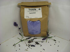 Paraffin wax - Luxurious Lavender Made in the UK