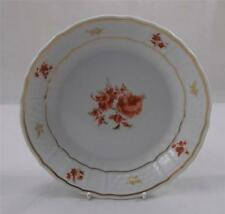 Villeroy & and Boch Heinrich Chateau Alegre Bowl 19cm NUOVO