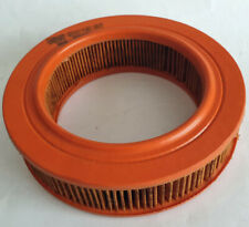 Unipart Air Filter - GFE1013 - Triumph 2000 TC