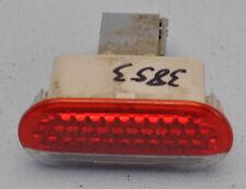 Skoda Octavia BJ 2001 reflector luz puerta cubrejuntas re li #3853-b44