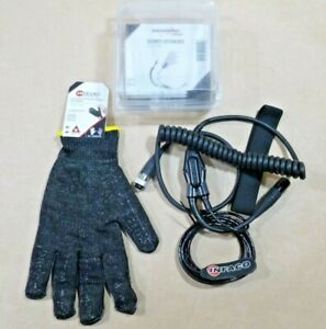 Infaco DSES3015 Safety System for F3015 Electrocoup Electronic Shears W/RH Glove