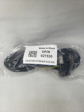 DP-N 02T530 CABLE