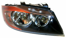 New! BMW 330i Valeo Front Right Headlight Assembly 44810 63116942726
