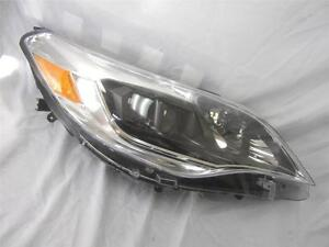 OEM 2013 2014 2015 Toyota Avalon Passenger Side Headlight Right Hand RH Halogen