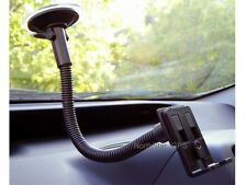 """CAR WINDSHIELD SUCTION 11"""" MOUNT FOR MAGELLAN ROADMATE 3055 T-LM 3065 T-LM SE-4"""