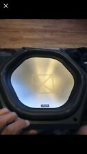 "Xtant X2 Subwoofer 12"" New"
