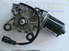 Chevrolet Captiva    2006-2010  Windshield   wiper motor FRONT  , 20829044