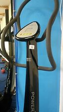 Gym Fitness Exercise Power Plate my3